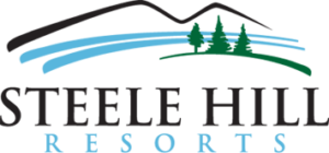 Steele Hill Resorts
